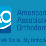 Tulsa Orthodontist